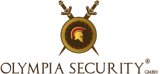Olympia Security